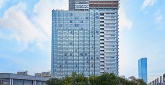 深圳益田威斯汀酒店 - 深圳 - 建筑