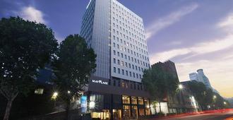 首尔东大门mayplace酒店 - 首尔 - 建筑
