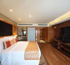 戈库兰姆水疗大酒店
