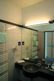 科隆伯尼花园酒店 - 科隆 - 浴室