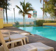 曼萨尼约扎尔酒店