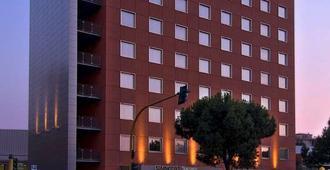 星际托斯卡纳酒店 - 佛罗伦萨