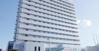 最佳西方关西机场酒店 - 泉佐野市
