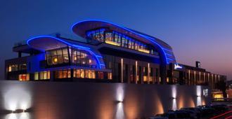 科威特丽笙酒店 - 科威特