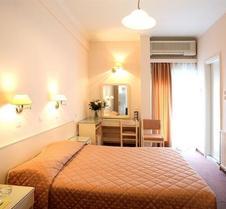 帕拉迪翁酒店