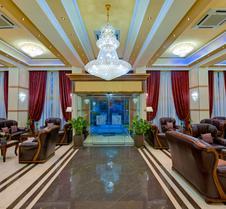 塞莫利酒店