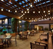 索内斯塔矽谷酒店