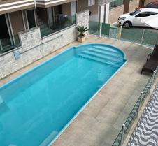德博拉住宅公寓酒店