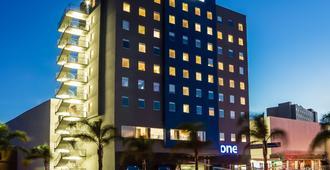 杜兰戈第一酒店 - 杜兰戈