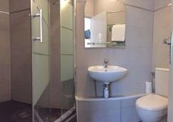 雅利安酒店 - 巴黎 - 浴室