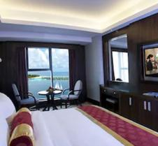 南洋海景酒店