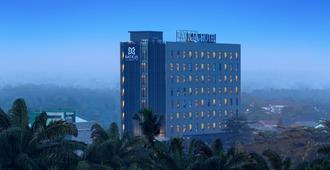 北干巴鲁巴提卡酒店 - 北干巴鲁/帕干巴鲁