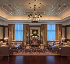 新德里里拉宫殿酒店