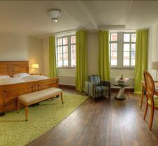 海德堡考特布拉奥雷酒店