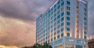 海得拉巴kcp雅高美居酒店 - 海得拉巴 - 建筑