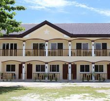 马拉帕斯加星光度假酒店