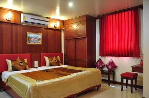 天空2号旅馆 - 曼谷