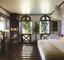 琅勃拉邦普瓦住宅 - 贝尔蒙德酒店