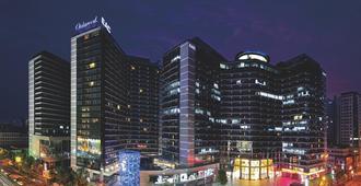 杭州奥克伍德国际酒店公寓 - 杭州