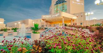 塞拉莱皇冠假日酒店度假村 - 塞拉莱
