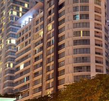 吉隆坡宾乐雅服务式公寓