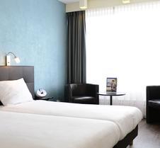 布拉邦阿玛拉斯酒店