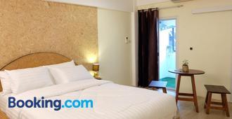 69区(廊曼机场)公寓式酒店 - 曼谷