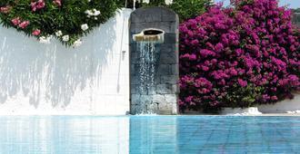 Hotel San Vito - 福利奥 - 游泳池
