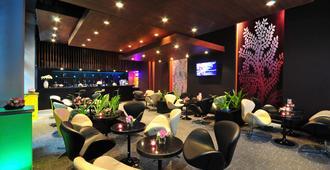 塔拉吴哥酒店 - 暹粒 - 酒吧