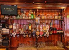 拉金的酒馆、餐厅及住宿加早餐旅馆 - Milltown (Kerry)