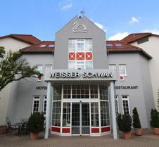 维萨施万酒店