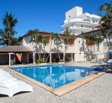 瓜拉派瑞诺瓦酒店