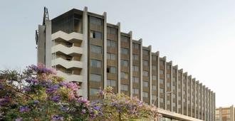 赫斯珀里亚圣胡斯特酒店 - 巴塞罗那