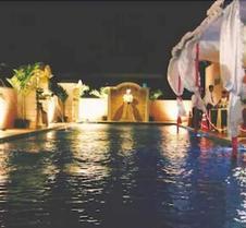 瑪加拉斯達利飯店