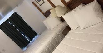 长住套房酒店 - 蒙哥马利