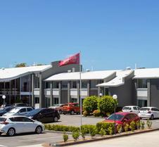 阿波罗国际西佳加酒店