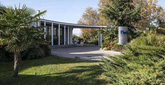 弗莱昂酒店及会议中心 - 博洛尼亚