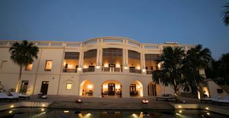 纳德萨泰姬陵酒店&度假村 - 瓦拉纳西