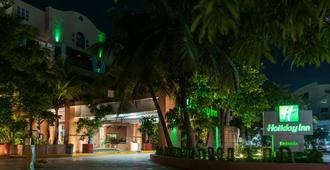 卡门城假日酒店 - 地卡文城