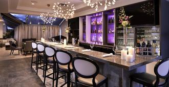 乔治王子酒店 - 哈利法克斯 - 酒吧
