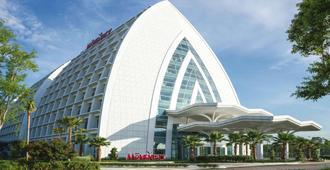 吉隆坡国际机场瑞享酒店及会议中心 - 雪邦