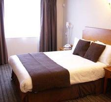 磨坊 Spa 酒店