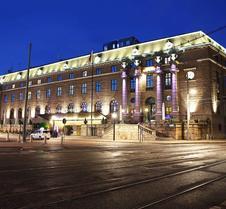 克拉丽奥保斯特酒店