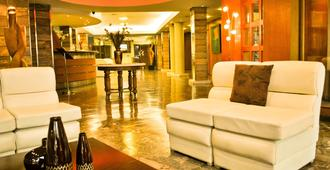 马约拉尔酒店 - 罗萨里奥