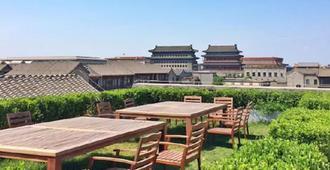 北京前门皇家驿栈酒店 - 北京