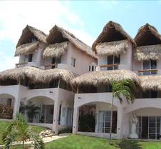 芳达戈海滩酒店