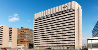 新大阪拉弗雷酒店 - 大阪