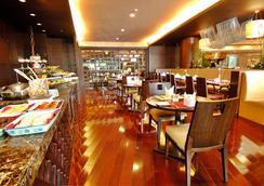 好苑建国酒店 - 北京 - 餐馆