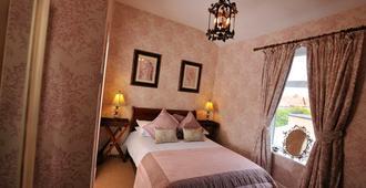 霍华思之家酒店 - 莱瑟姆-圣安妮