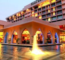 索纳岗泛太平洋酒店